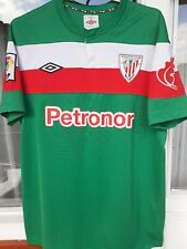 Athletic club Bilbao Camiseta