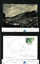 RONTA (FI) FRAZ. BORGO SAN LORENZO - VEDUTA PANORAMICA DELLA LOCALITA' - 29472