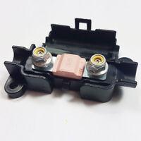2 of  Car,Van,Truck,Bus etc,screw down UK seller Midi Fuse 60A 60 Amp