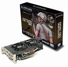 Sapphire AMD 7850 Dual-X OC 1GB Scheda video