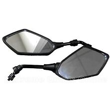 Genuine CFMoto 520 Mirrors / CForce 520S Mirrors Quadbike Spare Parts ATV Parts