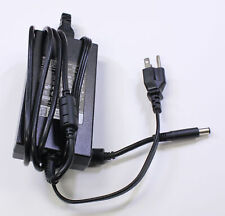 Genuine Dell 180W Adapter Charger OEM FA180PM111 DW5G3 0DW5G3 19.5V 9.23A Power