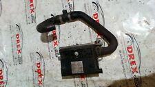 BMW X3 E83 2.0 DIESEL 2007 WATER PRE HEATER UNIT CONTROL 9145439