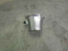honda cbx  750  r/h  airbox  cover