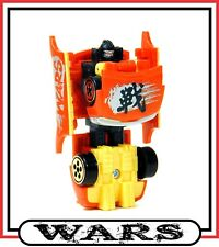 Transformers RID _ Spychanger _ WARS _ **Must See**