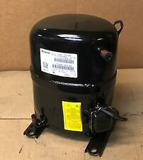 4 Ton R22 Compressor In other Hvac Parts for sale | eBay