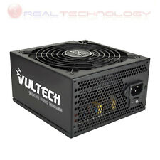 Alimentatore Vultech Real Power GS-500W Pro REV 2.1 500W Retail