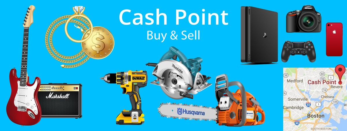 Cash-Point-Revere