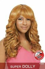 vanessa wigs super dolly color 1B