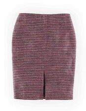Boden Knee Length Skirts for Women