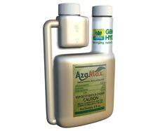 GH AzaMax, 4 oz Contains Azadirachtin A & B