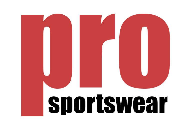 prosportswear1