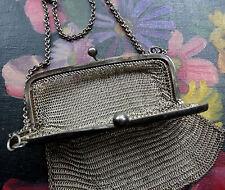 Women's Special Occasion Original Vintage Accessories