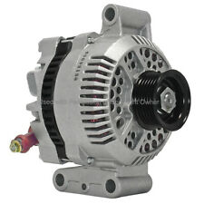 Alternator For 1998-2003 Ford Escort 2.0L 4 Cyl 2001 2000 1999 2002 7794603