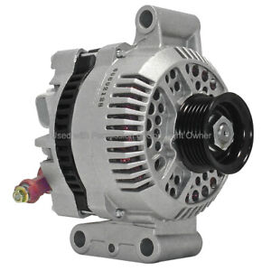 Alternator For 1998-2003 Ford Escort 2.0L 4 Cyl 1999 2002 2000 2001 7794603N New