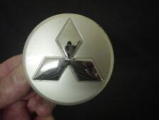 Mitsubishi Galant Endeavor Eclipse Lancer Wheel Center Cap 4252A013ZZ