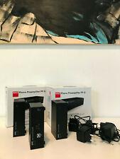 NAD PP2i / PP4i Phono Vorverstärker, Phono Entzerrer Konvolut