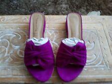 Tamaris Pink in Damen Sandalen & Badeschuhe günstig kaufen