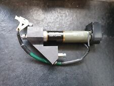 MAXON 110338 GEAR W/ 2322.983-52.235-200 DC MOTOR + HEDS-5540 A01 ENCODER (R3S11