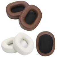 Earpads Ear Pad Cushion Pair for Audio-Technica ATH-M50X M20 M30 M40 M50