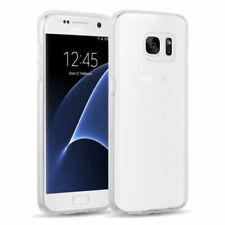 Cover e custodie modello Per Samsung Galaxy S7 TPU per cellulari e smartphone
