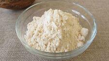 Farine fine de coco - 100 g