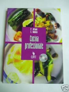 URBANI CUCINA PROFESSIONALE CLITT 2002