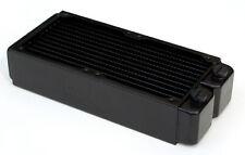 Feser TFC X-Changer 240 Dual Extreme Performance Radiator XSPC Bitspower