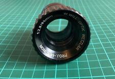Proj Maginon 1:2,8/85mm Lens Gnome 756 Auto-Classic Slide Projector Spare Lens