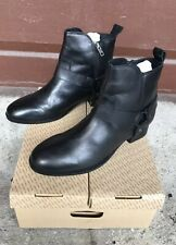 7b8743711b5 Urban Outfitters Leather Boots for Men for sale | eBay