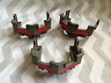 Playmobil spares for castle  bundle