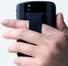 Go Strap goStrap Finger Thumb Reach Extend ClutchLess Security for Mobile Device