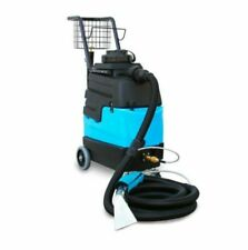 Mytee Lite 8070 Hot Water Carpet Extractor