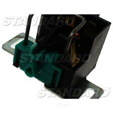 Headlight Dimmer Switch-Dimmer Switch Dimmer Switch Standard DS-256