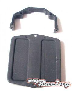 Fg 4WD WB535 Voiturette Montage Du Réservoir Fg 66238/02 FM4