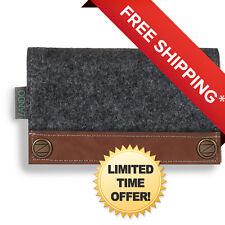 Smoking Tobacco Pouch Rolling Cigarette Tobbaco Pocket Tobbacco Wallet Case Bag