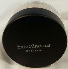 Bare Minerals Original Foundation-Fairly Light