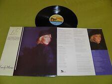 Agnetha Faltskog (Abba) - Eyes Of A Woman - Rare 1985 South Africa Pressing !
