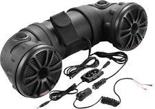 BOSS AUDIO 450W BLUETOOTH ALL TERRAIN SOUND SYSTEM ATV25B