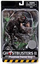 Diamond Select Ghostbusters 2 Phantom Terror Dog Action Figure