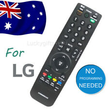 LG AKB69680403 TV Remote Control for Replacement 22LH 26LH 32LH 37LH 42LH 42PQ