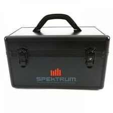 NEW Spektrum Spektrum DSMR Transmitter Case SPM6716
