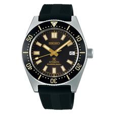 全新現貨 Seiko Prospex 復刻版 自動機械潛水手錶 SBDC105 *HK*