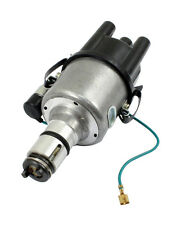 EMPI VW Beetle 009 Distributor  with Points For Type 1, Type 3 and Type 4 Engine