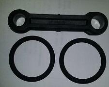 HILTI TE 92 Pleuel und 2 x O - Ringe, Ersatzteil, Kunststoffpleuel