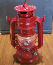 Double Rings Oil Laturn 245 Red