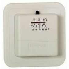 Honeywell Economy Heat Only Non-Programmable Thermostat-CT30A YCT30A-1003