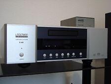 Lindemann D680 High-End CD/SACD-Player