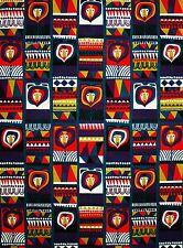 Marimekko, Mini Kukkuluuruu fabric by Sanna Annukka, 145x92cm