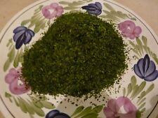 AIL DES OURS 15 g  (wild garlic)